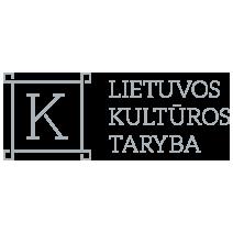 LKT-gr-new2